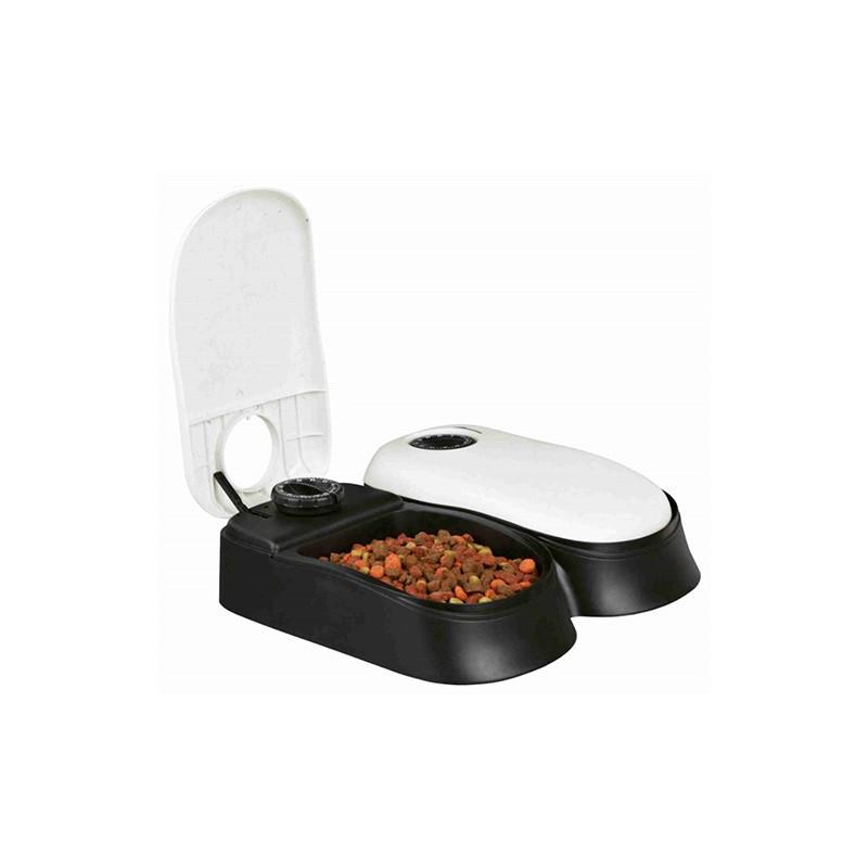 Trixie Automatyczne karmidło TX2 - dla kotów i małych psów