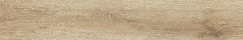 Ducale Cedar 20x120 płytki imitujące drewno