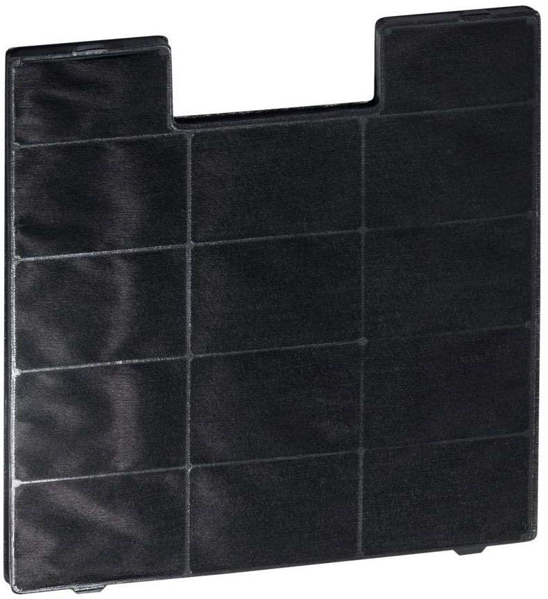 Filtr węglowy do okapów FWK280 CIARKO