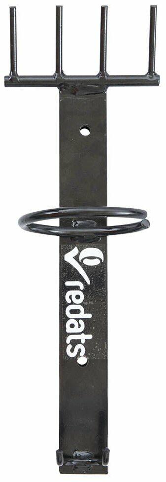 Uchwyt klucza pneumatycznego i nasadek na śruby REDATS