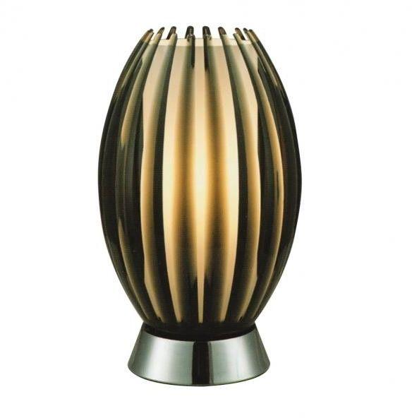 Lampa stołowa ELBA AZ0193 - Azzardo - Zapytaj o kupon rabatowy lub LEDY gratis