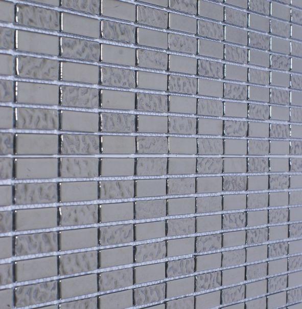 MIDAS - Mozaika szklana 4mm A-MGL04-XX-006