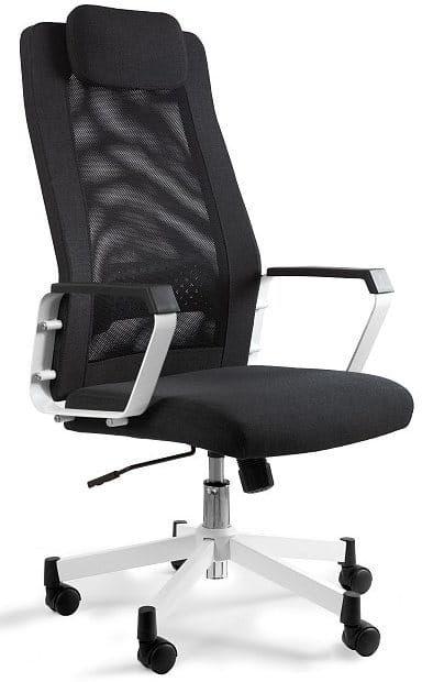 Fotel biurowy Fox