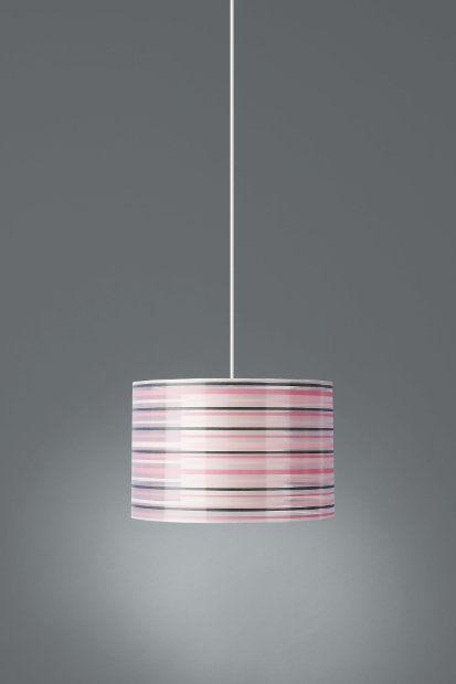 Massive BALFOUR 41641/28/10 -lampa-