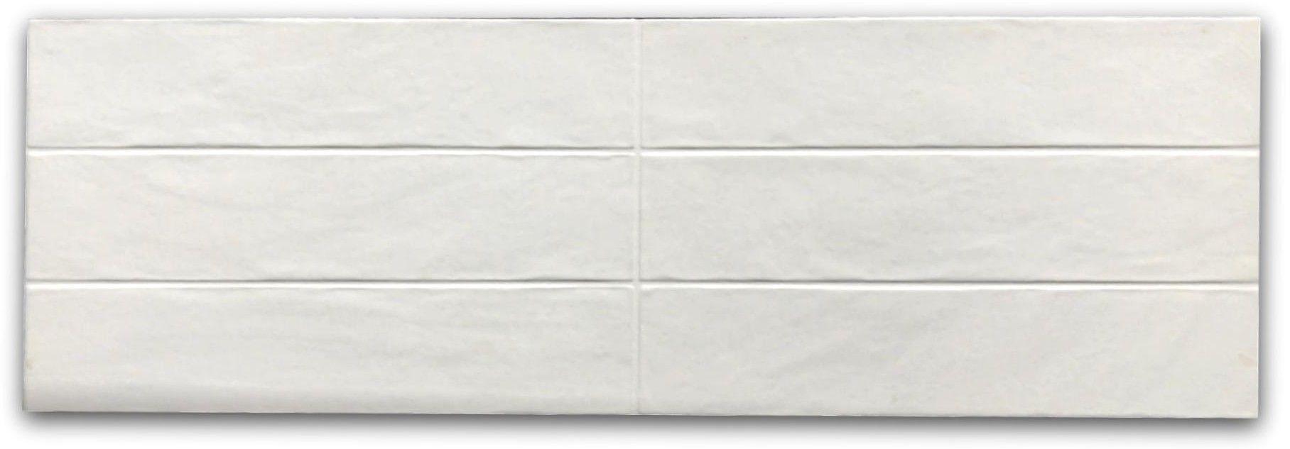 Sineu Blanco 25x75