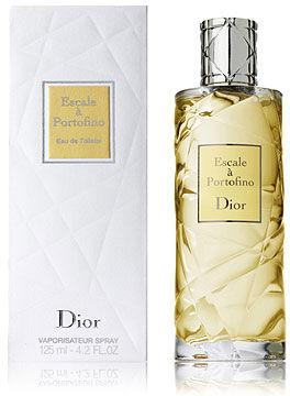 Christian Dior Escale a Portofino woda toaletowa - 75ml