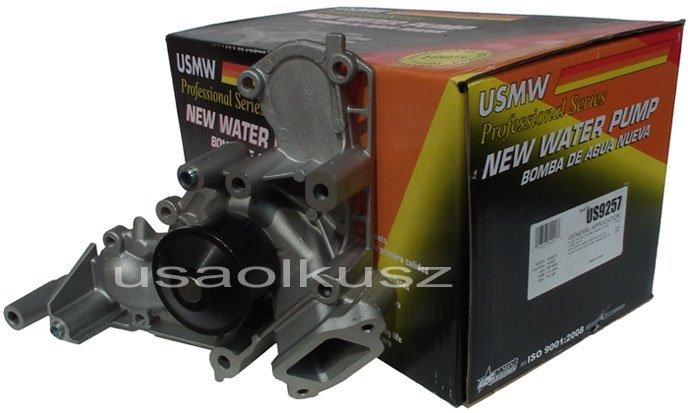 Pompa wody Toyota Tundra 4,7 V8 2000-2009