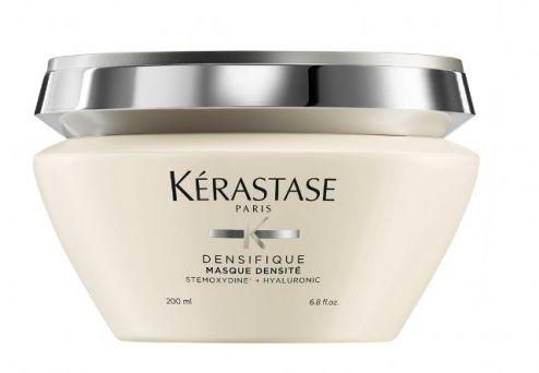 Kerastase Densifique Densite maska zagęszczająca włosy 200 ml