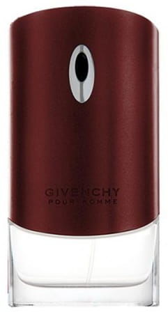 Givenchy Pour Homme M. edt 100ml TESTER