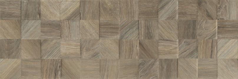 Chess Ducale Henna 33,3x100 płytki imitujące drewno