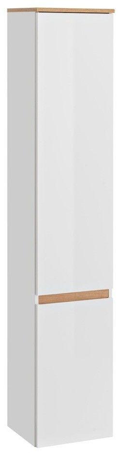 Comad Słupek łazienkowy 176x35 PLATINUM 800