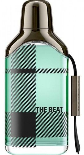 Burberry The Beat M. edt 100ml TESTER