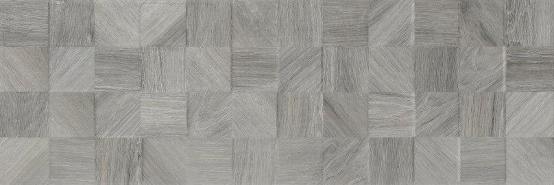 Chess Ducale Grey 33,3x100 płytki imitujące drewno