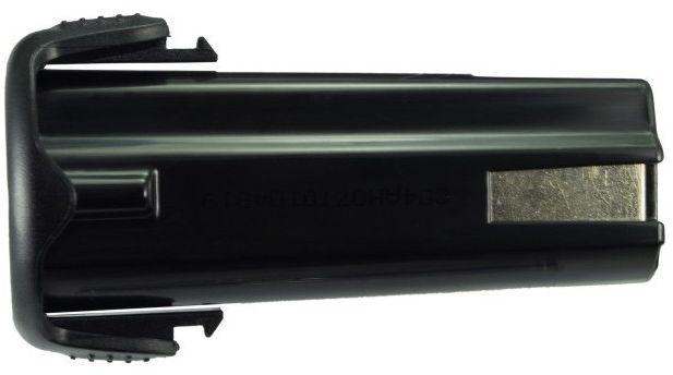 Hitachi EBM 315 1500mAh 5.40Wh Li-Ion 3.6V (Cameron Sino)