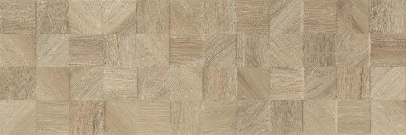Chess Ducale Cedar 33,3x100 płytki imitujące drewno
