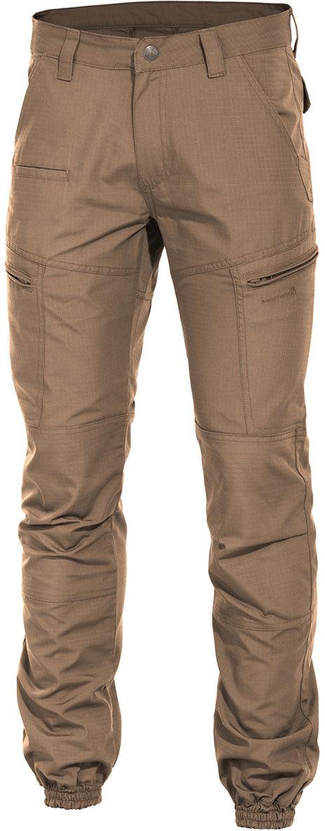 Spodnie Pentagon Ypero Coyote (K05035-03)