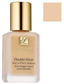 Estee Lauder Double Wear Stay in Place Makeup 1N2 Ecru 16 podkład - 30ml Do każdego zamówienia upominek gratis.