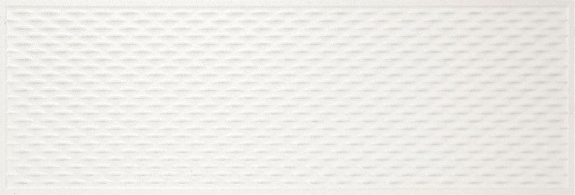 Cape Clinker Snow 30x90 dekoracyjne płytki ścienne