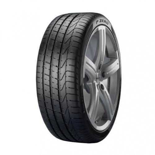 Pirelli P Zero Nero 295/35 R21 103 Y