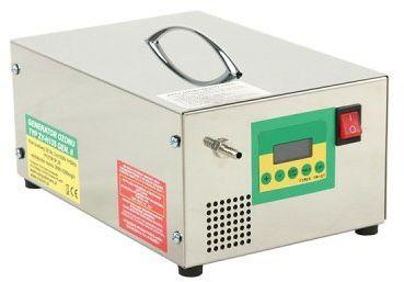 GENERATOR OZONU OZONATOR ZY-H135e Profesjonalna pomoc w doborze ozonatora tel 530-551-552