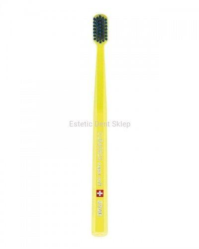 CURAPROX CS 3960 Super Soft - Super miękka Szczoteczka do zębów