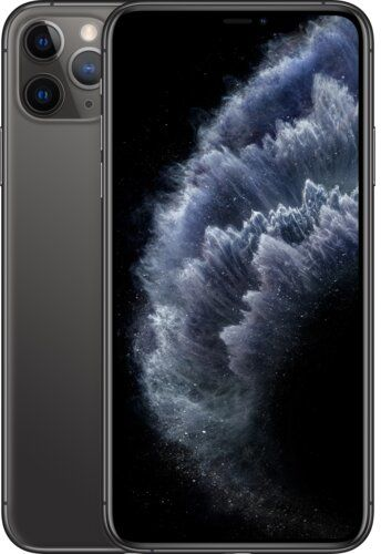 Apple iPhone 11 Pro 64GB Szary MWC22PM/A