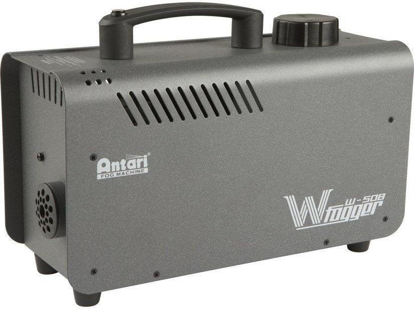 Antari W508 - wytwornica dymu
