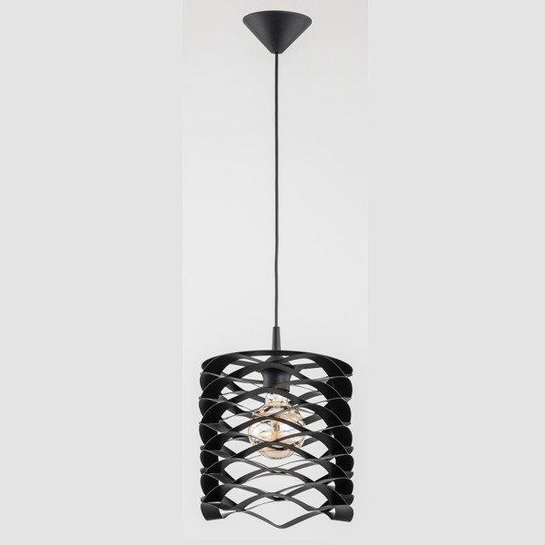 Lampa wisząca SPIKE 24cm