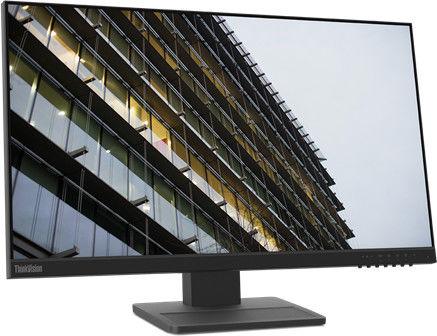 Lenovo Monitor ThinkVision E24-28 (62B8MAT3EU)