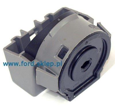 przełącznik zapłonu (kostka stacyjki) Ford 1363940