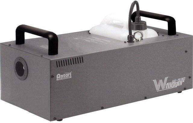 Antari W510 - wytwornica dymu
