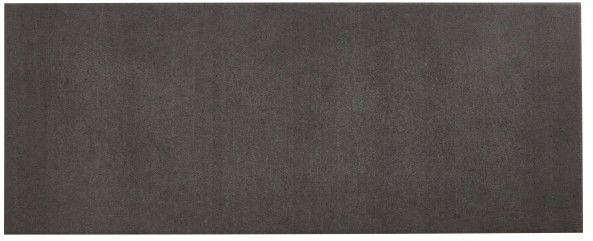Glazura Konkrete Colours 20 x 50 cm anthracite 1,4 m2