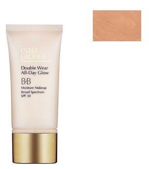 Estee Lauder Double Wear All-Day Glow BB Moisture Makeup Intensity 4.5 rozświetlający podkład - 30ml Do każdego zamówienia upominek gratis.