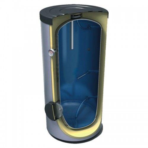 Boiler, Zasobniki ciepłej wody emaliowany 3kW 300L