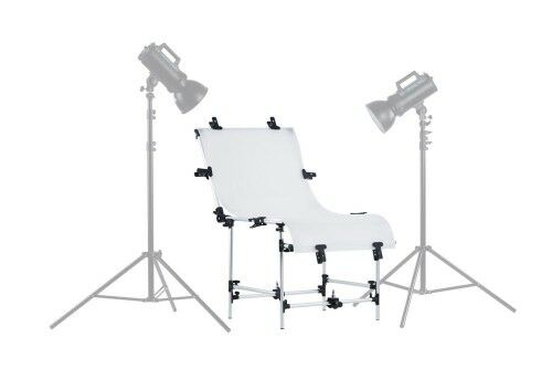 Quadralite Photo Table S stół bezcieniowy