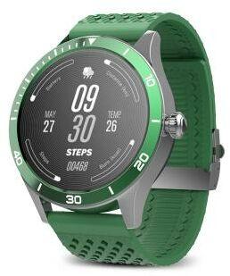 Forever ICON 2 AW-110 (zielony) - Kup na Raty - RRSO 0%