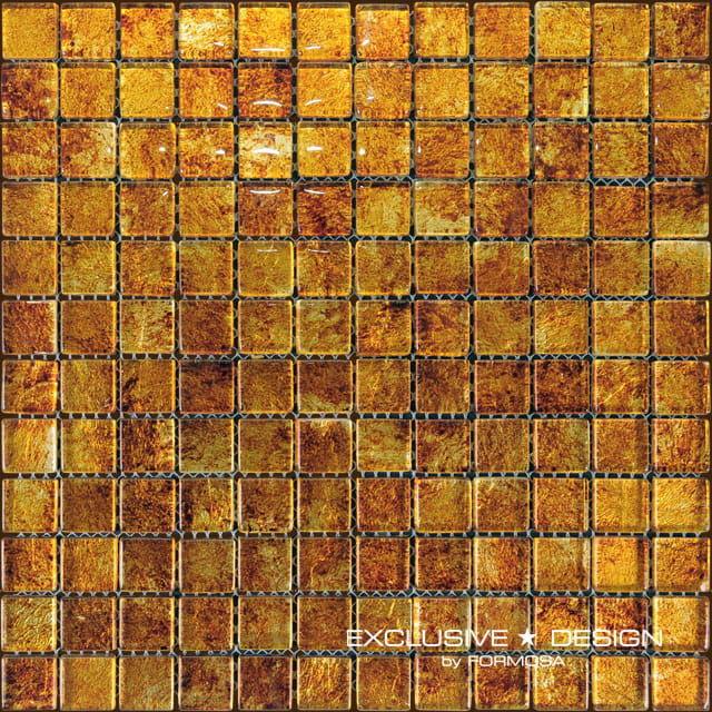 MIDAS - Mozaika szklana 8mm A-MGL08-XX-032