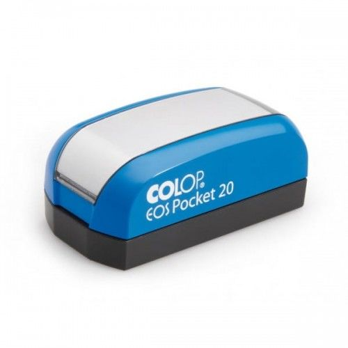 Colop Pocket EOS 20 (38 x 14 mm)