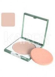 Clinique Stay Matte puder matujący do skóry tłustej odcień 7,6 g + do każdego zamówienia upominek.