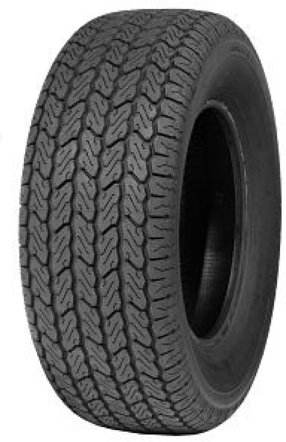 Pirelli CINTURATO CN12 255/60 R15 102 W