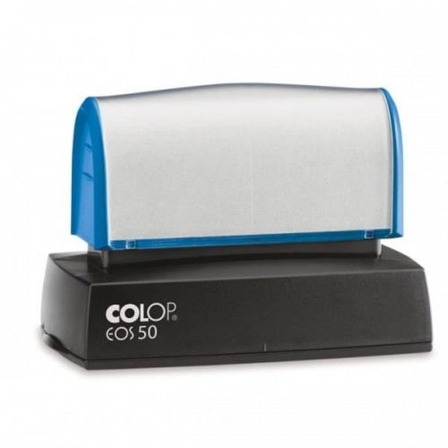 Colop EOS 55 (63 x 40 mm)