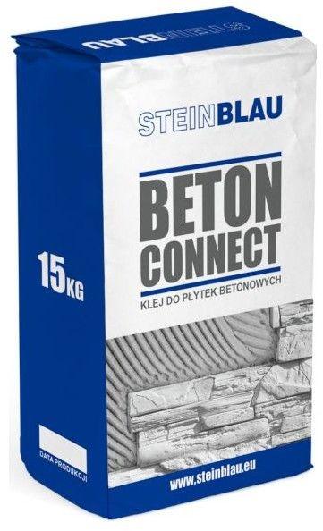 Klej Beton Connect 15 kg