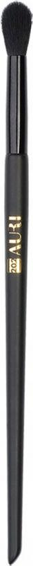 AURI - Pro Eye Blender Brush - Professional Make-Up Brush - Pędzel do cieni - 202