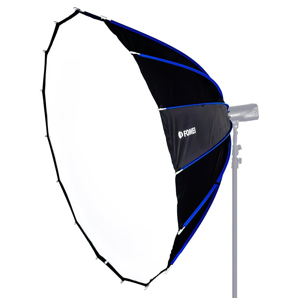 Softbox Fomei ClickBox 180cm - FY3562
