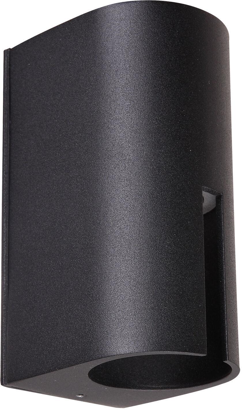 Kinkiet Rovigo 603/BK-9 - Italux  Sprawdź kupony i rabaty w koszyku  Zamów tel  533-810-034