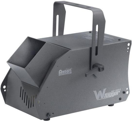 Antari W101 - wytwornica baniek