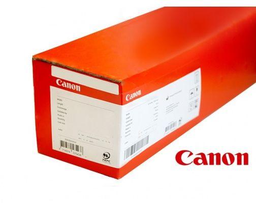 """Papier w roli CANON 1929B Glacier Photo Paper 300gsm 610mm x 30m (24"""") (97003079)"""