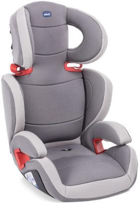 Chicco Key New Elegance Fotelik Samochodowy 3 lata+