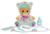 IMC Toys Cry Babies Lalka Kristal 98206