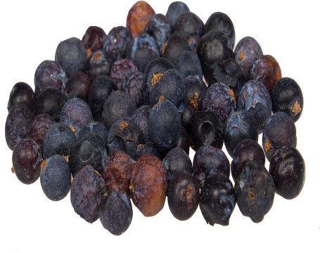 Jałowiec owoc 2.5 kg